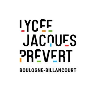 Real Estate Photos ⁓ Top Twelve Lycée Jacques Prévert Boulogne