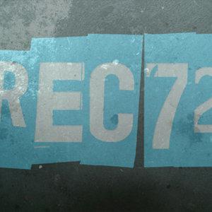 Profile picture for rec72