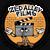 Zed Alley Films