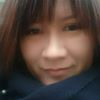 Chenwen Su