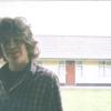 Joe Winchcombe