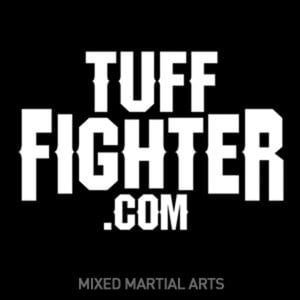 Profile picture for tufffighter