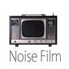Noise Film