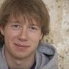 Mathias Demmer
