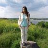 Ekaterina Shulgina