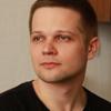 Yuri Shmakov