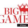 Big Game Films