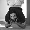 Yoga Mario Parody