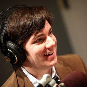 Profile picture for Greg Ludovici