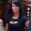 Nora Falvai