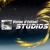 Vision d'Enfant Studios