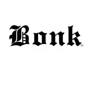 Profile picture for BonkBMX