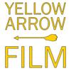 Yellow Arrow Film, Inc.