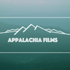 Appalachia Films