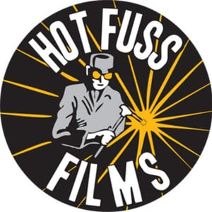 Profile picture for Hot Fuss Films