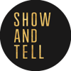Show and Tell Films