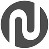 Nufonic