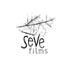 Sève Films