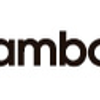 Bamboobcn