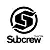 Subcrewreact