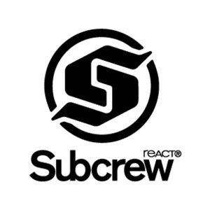 Profile picture for Subcrewreact