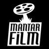 Mantar Film