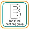 The Boot-bag Group