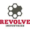 Revolve Industries