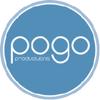 Pogo Productions