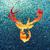 Hello Deer Media