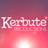Kerbute Productions