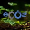 CO2ol design