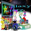 Galaxy Starz