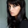 Stephanie Isabel
