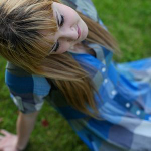 Profile picture for Nora Kuby