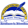Waynesboro Area School District