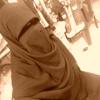 Omnia A Abdelrahman