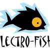 Electro-Fish