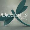 Dragonfly Visual Studio