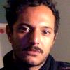 Omar Elhamy