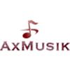 AxMusik