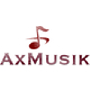 Profile picture for AxMusik