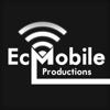 EcMobile Productions
