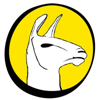 lhamastore.com