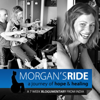 Morgan's Ride