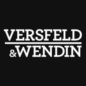 Profile picture for Versfeld & Wendin