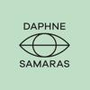 DAPHNE SAMARAS