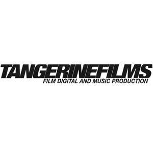 Tangerine Films London