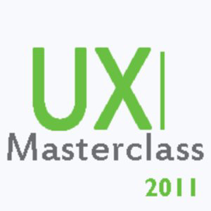 Profile picture for UXAlliance