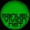 Manuel VIVION
